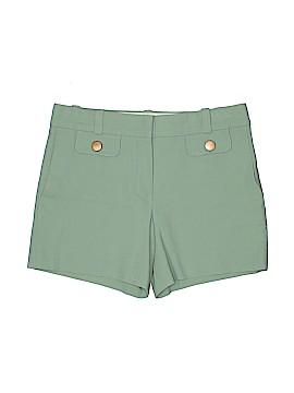Chloé Dressy Shorts Size 36 (FR)