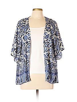Billabong Kimono Size L