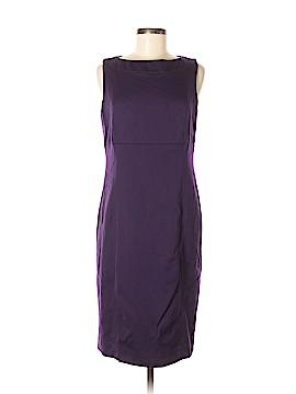 Pendleton Casual Dress Size 12