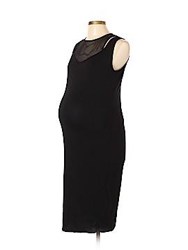 ASOS Maternity Casual Dress Size 12 (Maternity)