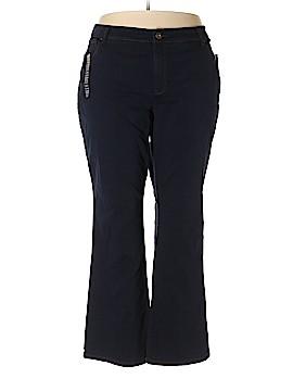 Style&Co Jeans Size 24W Petite (Plus)