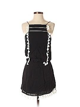 Sofia by Vix Casual Dress Size XS