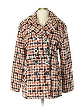 Rue21 Coat Size XL