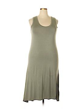 Artisan NY Casual Dress Size XL