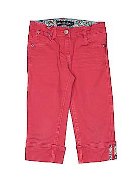 Mini Boden Jeans Size 6