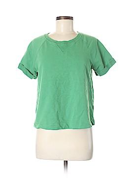 Eri + Ali Sweatshirt Size M