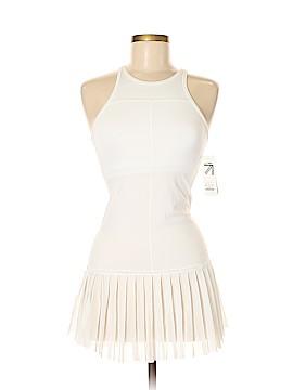 New Balance Active Dress Size XS