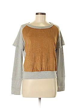 Liberty Garden Sweatshirt Size M