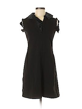 Piazza Sempione Casual Dress Size 42 (IT)