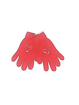 Walmart Gloves One Size (Kids)