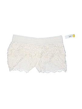 No Boundaries Shorts Size XL