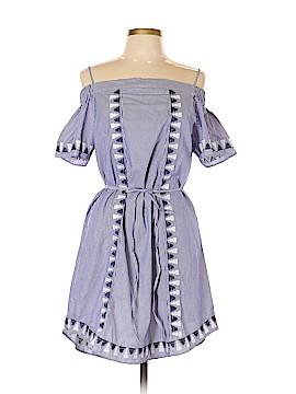 Stella & Dot Casual Dress Size Lg - XL