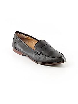 Steve Madden Flats Size 10