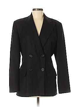Ralph Lauren Wool Blazer Size 6