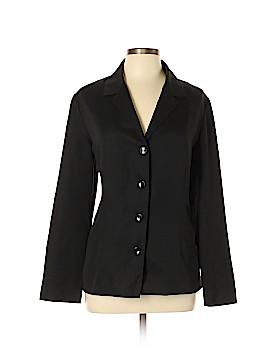 Liz Claiborne Blazer Size L