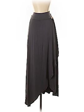 Matilda Jane Casual Skirt Size S