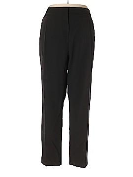 ASOS Dress Pants Size 14L
