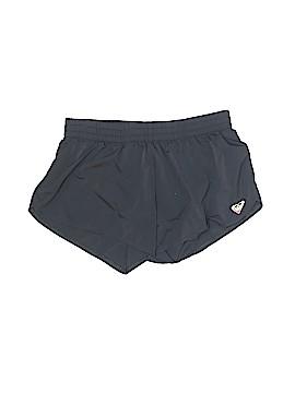 Roxyathletix Athletic Shorts Size S