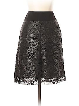 Reed Krakoff Wool Skirt Size 4