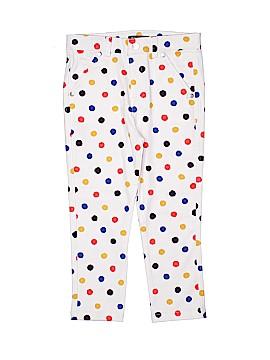 Marimekko Jeans Size 3