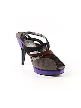 Prada Heels Size 36 (EU)