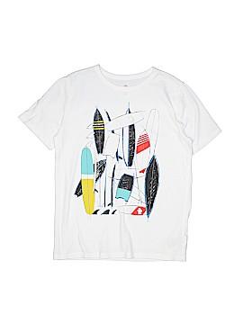 Gap Short Sleeve T-Shirt Size L (Youth)