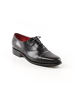 Salvatore Ferragamo Flats Size 6 1/2