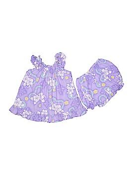 RJC Dress Size 4T