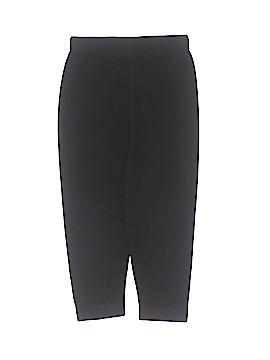 Obermeyer Fleece Pants Size S (Kids)