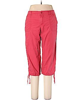 Ann Taylor LOFT Casual Pants Size 12
