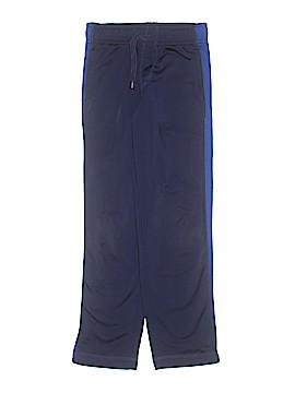 Gymboree Track Pants Size 7