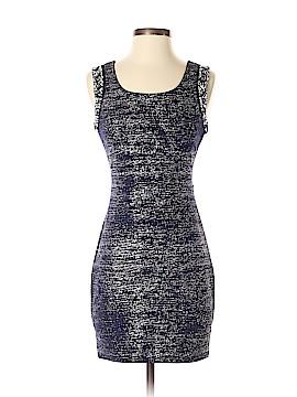 City Studio Cocktail Dress Size 3