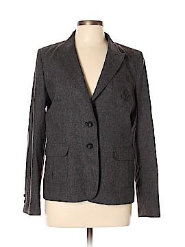 Gerard Darel Wool Blazer Size 12 (44)