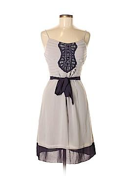 Esley Cocktail Dress Size M