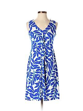 Leota Casual Dress Size S (Petite)