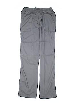 Circo Khakis Size 16
