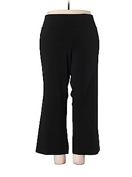 Lane Bryant Dress Pants Size 22 - 24 Petite (Plus)