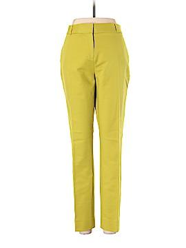 Kate Spade New York Khakis Size 8