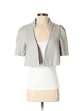 Charlotte Ronson Jacket Size S