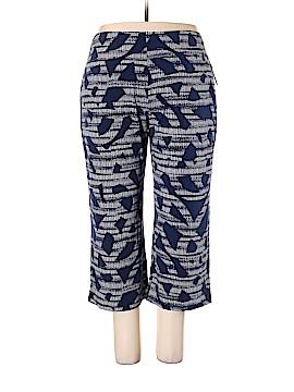 White House Black Market Casual Pants Size 3X (Plus)