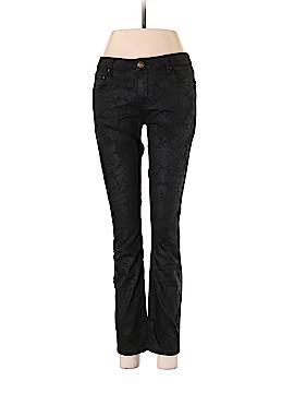 Zara W&B Collection Jeans Size 6