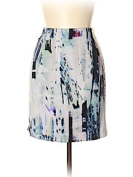 Kenar Casual Skirt Size 14