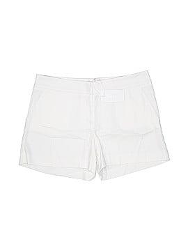 Britt Ryan Shorts Size 10