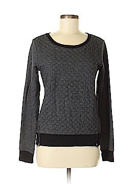 Guess Sweatshirt Size M
