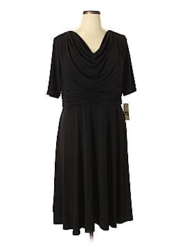 Laura Jeffries Casual Dress Size 16
