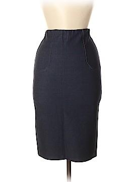 Potter's Pot Casual Skirt Size M