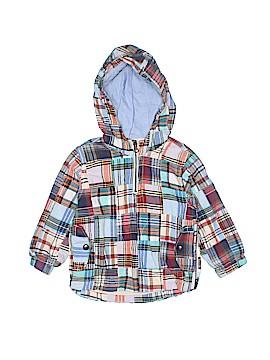 Baby Gap Jacket Size 2YRS