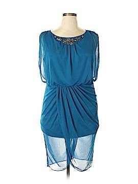 Liliana Cocktail Dress Size 16