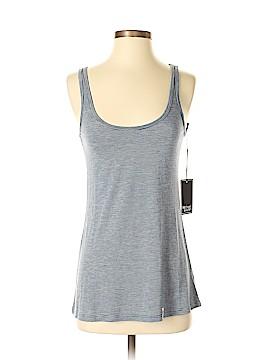 Michael Lauren Sleeveless T-Shirt Size XS