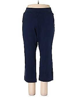 Purejill Jeans Size XL (Petite)